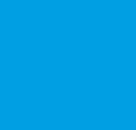 MKG_Logo_Turm_blau
