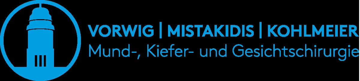 MKG-Chirurgie in Hamburg